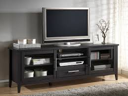 Movable Tv Stand Living Room Furniture Entertainment Centers Media Centers Sears