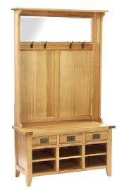 hall furniture shoe storage. Hall Furniture Shoe Storage A