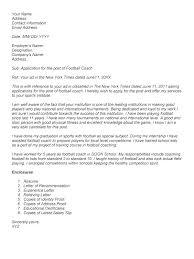 14 Application Letter For Accounting Clerk Ledger Paper