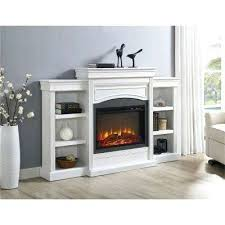 white fireplaces mantel fireplace in white white fireplaces electric white fireplace tv stand big lots