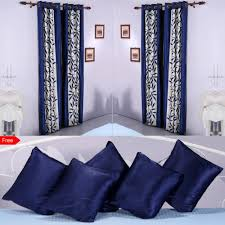 Latest Curtains For Bedroom Curtains Online Shopping Latest Curtain Designs Homeshop18com