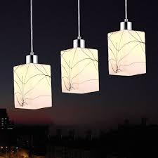 Pendant Lighting Living Room Popular Led Pendant Light Buy Cheap Led Pendant Light Lots From