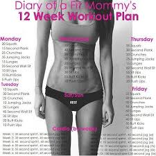 workout plans for beginners at home unique simple workout plan at home awesome simple workout plan
