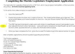 Generic Blank Job Application Generic Job Application Form Blank Employment Template Monster
