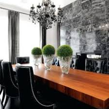 stylish idea black velvet dining room chairs beautiful chair starlize me radiance