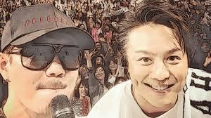 Exileエグザイルライブ2018大阪1013セトリと感想まとめ京セラ