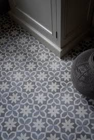 Patterned Floor Tiles Bathroom 468 Best Images About Patterned Tiles On Pinterest Tiles Homes