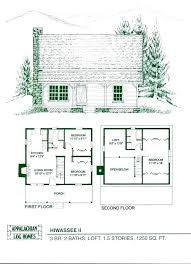 house plans with loft. Small Cabin Floor Plans Cabins Designs House Loft Log Home Canada With