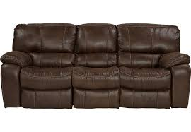 reclining sofas. Contemporary Reclining With Reclining Sofas R