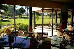 Fine Dining and a Tavern at Miles Grant Country Club offering ...