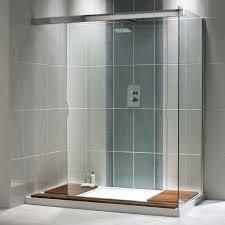 Contemporary Showers Bathrooms Bathroom Picture 164 Manthoor