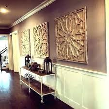 narrow wall decor narrow wall decor hallway wall decor ideas long wall art best decorating large narrow wall decor long