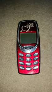 Nokia 3330 in 42781 Haan for €38.00 for ...
