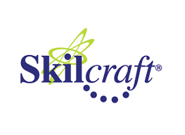 skil logo. graphic design gallery skil logo