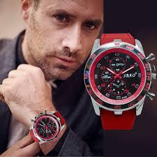 Mens Sports Watches Relogio Masculino <b>2018 Hot Sale</b> Men ...