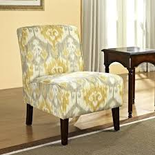 yellow and grey furniture. Yellow Chevron Accent Chair Grey And Gray Rocking Cushions Furniture Stores Vancouver Wa Area
