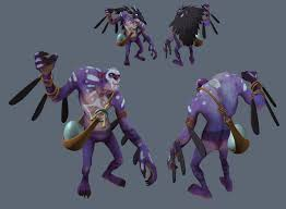 witch doctor set wallpapers hd download desktop witch doctor set