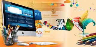 Web Design Company in Itanagar - Sitegalleria