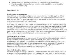 Resume Interests Examples Hobbies And Interests On Resume Example