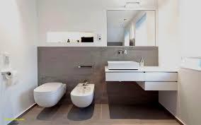 34 Großartig Bad Fliesen Braun Beige Joaquintrias Com In Badezimmer