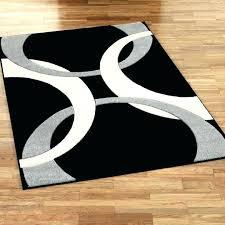 the dump area rugs accioneficiente com