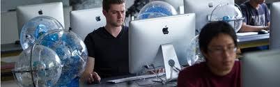 online physics assignment help uk england london for students physics assignment help