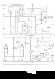 chevrolet truck c ton p u wd l tbi ohv cyl 5 1989 2 0l and 1990 91 2 2l engine control wiring diagram