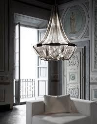 fascinating modern metal chandelier images design ideas
