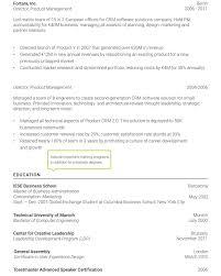 Resume Services Denver Updated Resumes Resume Services My Best