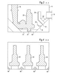 Ponent flygt 3068 pump wiring diagram series range of inside