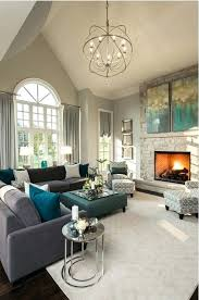 high ceiling lighting ideas nice high ceiling dining room lighting best images on high ceiling bedroom