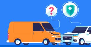 underinsured motorists coverage