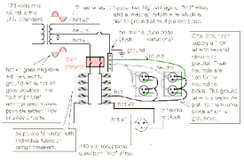 wiring diagram for wells cargo trailer the wiring diagram wells cargo trailer wiring diagram nodasystech wiring diagram