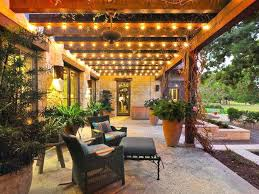 image outdoor lighting ideas patios. Outdoor Covered Patio Lighting Ideas Cover Diy Image Patios