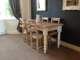diy shabby chic dining table and chairs. shabby chic dining table images 9k22 diy and chairs
