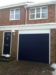 blue garage doors interesting decoration blue garage door skillful design beacon garage doors on twitter navy blue garage doors