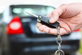 is free rate quote for car insurance would often fully covered