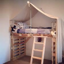 diy loft beds for kids. Unique Loft Diy Kids Loft Beds Bed WVEITYZ Throughout Diy Loft Beds For Kids