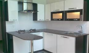 Small Picture New Look Home Design On 660x400 New Look Of Kitchen Cabinets