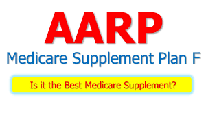 aarp care supplement plan f is it the best care supplement you