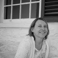 Sheila McGrath - News Editor - Advance Publications Inc. | LinkedIn