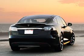 2018 tesla s price.  tesla 2018 tesla model s price in ownership  announces u0027infinite mile  warrantyu0027 for throughout tesla s price