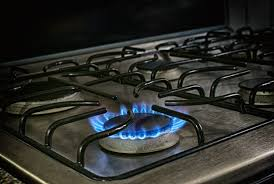 Oven On Light Won T Turn Off How To Light The Pilot Light In Your Hotpoint Oven 1st