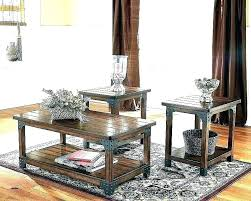 matching tv stand coffee table glass and tables stands kitchen marvelous