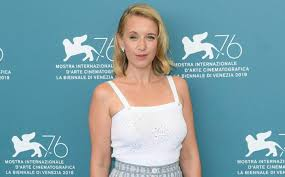 Ludivine Sagnier Age, Height, Net Worth, Family, Measurements, Wiki,  Awards, Biography & More - Topplanetinfo.com | Entertainment, Technology,  Health, Business & More