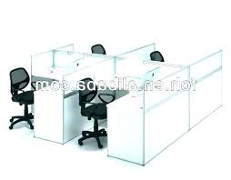 office dividers ikea. Desk Dividers Ikea Office Suppliers .
