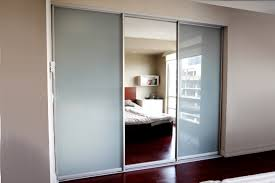 furniture extraordinary modern sliding closet doors 27 attractive with contemporary