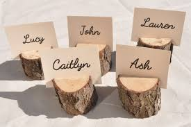 wedding tables wedding place cards avery the creative ways in Rustic Wedding Table Place Cards full size of wedding tables wedding place cards avery wedding place cards and holders rustic wedding place cards