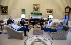 top youth oval office chair. obama rests his feet on the oval office coffee table during a weekend meeting with staff u201cletu0027s keep perspective in mind it was saturday top youth chair f