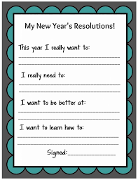 new year resolution essay short essay new year resolution creative  best writing images teaching writing teaching kid friendly new year s resolution printable